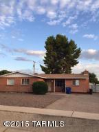 7026 E Calle Marte, Tucson AZ 85710