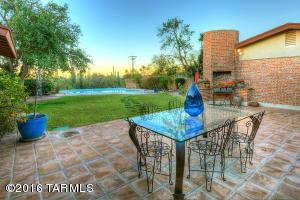 6120 N Mina Vis, Tucson, AZ