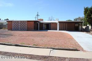 8576 E Desert Steppes Dr, Tucson AZ 85710