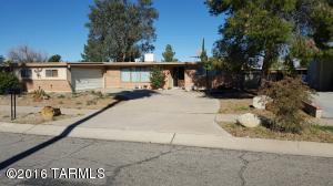 7401 E 34th St, Tucson, AZ