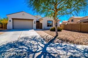 7975 W Crosswater Ct, Tucson, AZ