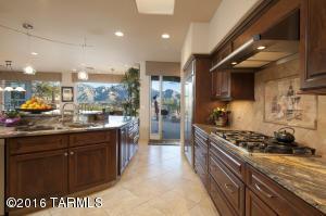 12683 N Vistoso View Pl, Tucson, AZ