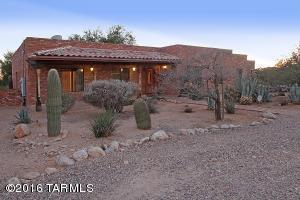 1170 E Placita Rana, Tucson, AZ