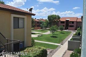 2182 N Pantano Rd #APT 235, Tucson, AZ