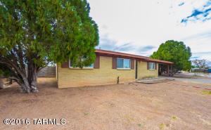6982 E 42nd St, Tucson, AZ