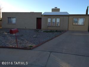 665 Pampas Pl, Sierra Vista, AZ