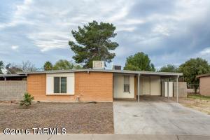 2964 S Kolb Rd, Tucson, AZ