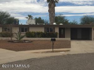 2915 S Kolb Rd, Tucson, AZ