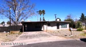 3133 Mockingbird Dr, Sierra Vista, AZ