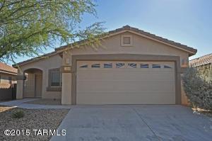 6643 W Quailwood Way, Tucson, AZ