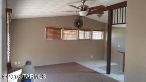 2037 S Wilson Ave, Tucson, AZ