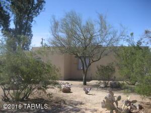 3873 N Tyndall Ave, Tucson, AZ
