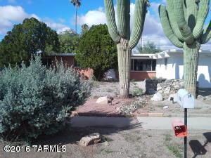 7123 E 31st St, Tucson, AZ