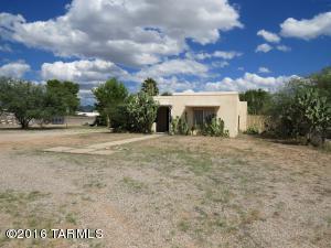 2222 N Belvedere Ave, Tucson, AZ