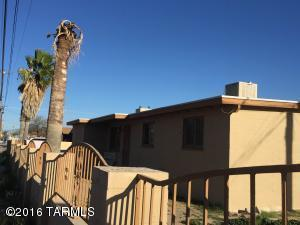 902 E Drexel Rd, Tucson, AZ