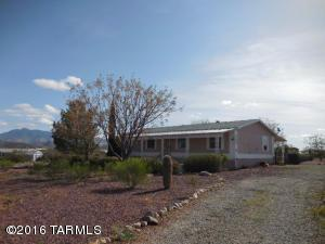 12565 S Red Horizon Trl, Vail, AZ