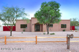 4458 E Bermuda St, Tucson, AZ