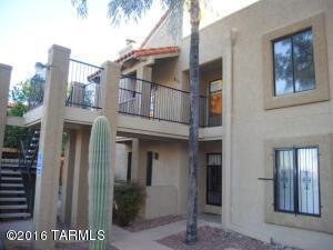 8255 N Oracle Rd #APT 212, Tucson, AZ