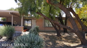 7720 E Lester St, Tucson, AZ