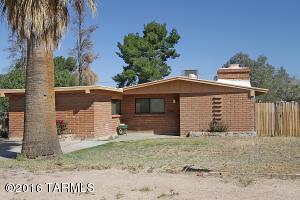 4417 E Lester St, Tucson, AZ