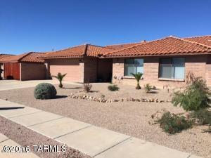 7839 E Fairmount St, Tucson, AZ