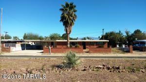 7201 E 29th St, Tucson, AZ
