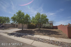 7740 S Solomon Ave, Tucson, AZ
