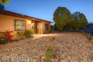 9651 E Irene St, Tucson, AZ