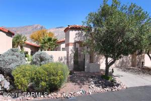 4671 E Chaco Pl, Tucson, AZ