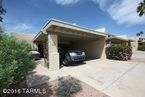 7837 E Colette St, Tucson, AZ