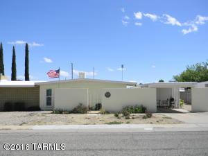 971 Catalina Dr, Sierra Vista, AZ