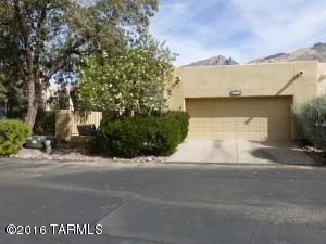 4687 E Chaco Pl, Tucson, AZ