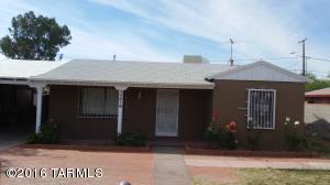 3274 E 27th St, Tucson, AZ