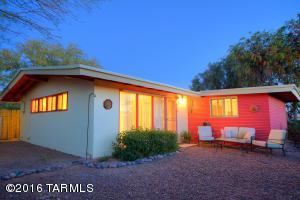 2039 E 32nd St, Tucson, AZ