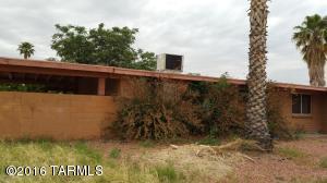 4310 E Dover Stra, Tucson, AZ