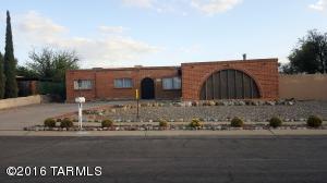 8920 E Dolores St, Tucson, AZ