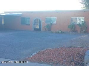 2942 S Harrison Rd, Tucson, AZ