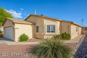 9446 E Burnett St, Tucson, AZ
