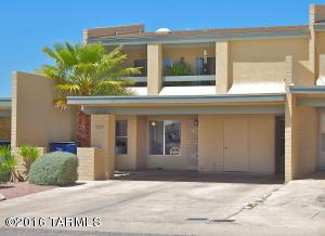 7823 E Rosewood St, Tucson, AZ