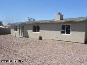 515 E Joan St, Tucson, AZ