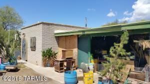 5656 W Utah St, Tucson, AZ