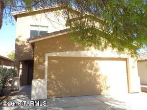 1077 S Speckled Stone Way, Tucson AZ 85710
