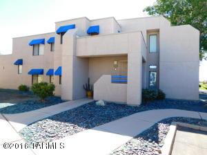 7968 E Colette Cir #APT 214, Tucson AZ 85710