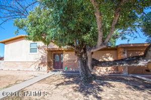 810 N Hayden Dr, Tucson AZ 85710