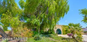 8519 E Pine Valley Dr, Tucson AZ 85710