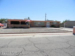 8514 E 20th St, Tucson AZ 85710