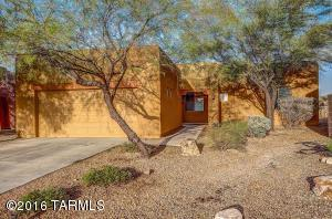 10739 S Fiery Dawn Ct, Vail, AZ