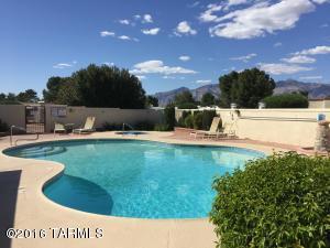 1235 N Tracy Ave, Tucson, AZ