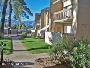 808 S Langley Ave # 101, Tucson AZ 85710