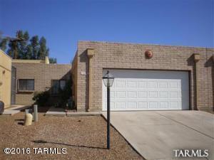 1705 S Thaxton Dr, Tucson AZ 85710